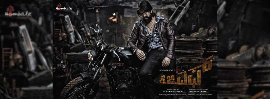 Kgf Full Hd Movie Download Link Free Hinditamiltelegu 720p480p
